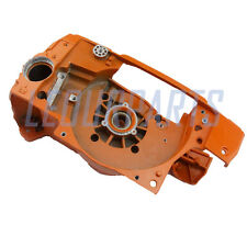 New Crankcase Crank Case For HUSQVARNA 362 365 371 372 372XP Chainsaw