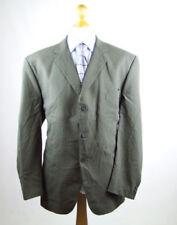 Costumes Burton pour homme taille 48