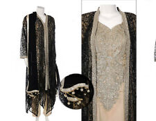Indian Pakistani Ready-Made Designer Party Wear Shalwar/ Kameez Suit (Stitched)