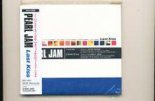 Pearl Jam Last Kiss CD Japan OBI SEALED BRAND NEW MINT Rare