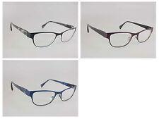 Eyewear Frame Japan mod08