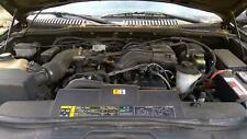 A/c Air Compressor FORD EXPLORER 02 03 04 05
