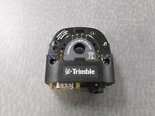 Trimble GeoExplorer 2003 / CE Series Power / Serial Clip - P/N 46509-00