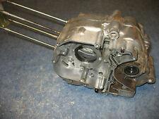 CRANKCASES ENGINE MOTOR CASES 1972 HONDA CT90 TRAIL 90 72