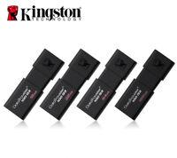 PENDRIVE KINGSTON DATATRAVELER G3 MEMORIA USB 3.0 4GB 8GB 16GB 32GB 64GB