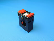 MBS ASK 318.3  600 A1 VA5 Aufsteck Stromwandler FS5  Inkl.MwSt