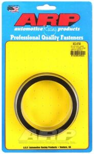 ARP Ring Squaring Tool Side 1 (87mm) Side 2 (93mm) - 902-8793