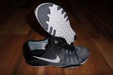 Nike Women Free TR 6 Running Trainers Training Shoes 833424 001 SZ 7 NEW