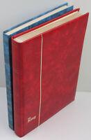 Liechtenstein 1966/92 postfrische Sammlung 2mal komplett, hoher Katalogwert