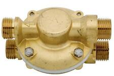 Deva PEV002 Pressure Equalising Valve for Hot & Cold Water