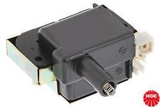 NGK Ignition Coil fits HONDA CRV 95-01 2.0L U1004