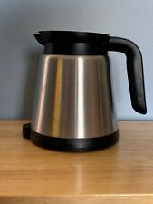 Keurig 2.0 Thermal Carafe, 32Oz, Stainless Steel, Excellent Free Shipping