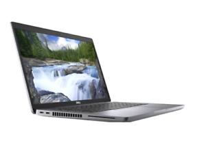 Dell LATITUDE 5420 Core i5 1145G7 8GB MEM 250GB SSD 14.1 FHD INTEL IRIS 5507D3