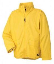 Abrigos y chaquetas de hombre Helly Hansen talla XXL