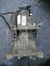 2013+ KIA SORENTO 2.2 Diesel AUTO REAR DIFFERENTIAL