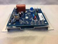 Briggs and Stratton 707157 Automatic Voltage Regulator