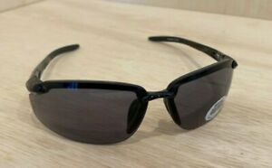 Stihl Deputy Safety Glasses Eye Protection 3 Lens Colors