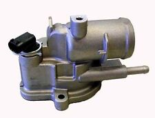 Mercedes Benz S-Class W220 2002-2005 Oem Thermostat & Housing