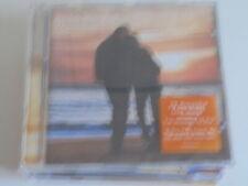 CD / BARBRA SRIESAND / A LOVE LIKE OURS(  U K  1989