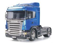Tamiya scania r470 highline Truck RC kit 1:14 #300056318