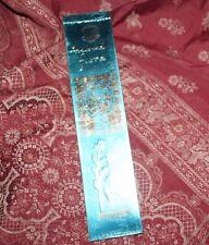 Sri Sai Flora ANAND FLORA Fluxo Incense 25 Grams Masala Temple India