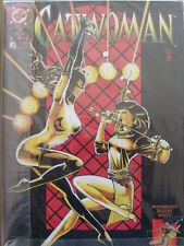 CATWOMAN & Wonder Woman n°4 ed. DC Play Press  [SP1]