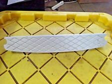replacement step boat ladder 63-14a Replacement Step Rung CAST ALUM