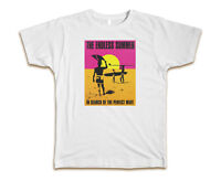 The Endless Summer Custom Mens T-Shirt Tee S-3XL Brand New