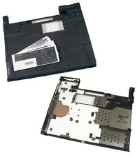 Lenovo Thinkpad T40 T41 T42 Base Cover New 41V9585 with Labels