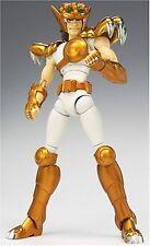 Saint Seiya Bandai Saint Cloth Myth Lionet Ban Figure F/S w/Tracking# Japan New