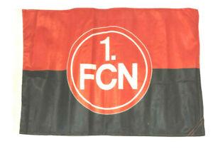 1. FC Nürnberg Fahne Flagge Fussball #570