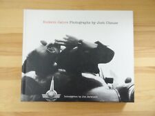 Rockers Galore: Photographs By Josh Cheuse Signed by Cheuse (Photography/Music)