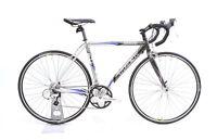 Trek 1000 Road Bike 3 x 8 Speed Shimano Medium / 52 cm