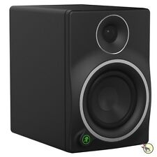 "Mackie MR5 mk3 5"" 2-Way Powered Active Reference Studio Monitor Single"