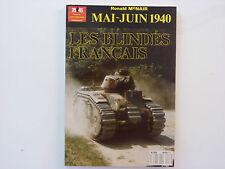 39 & 45 MAGAZINES / GUERRES CONTEMPORAINES N° 17