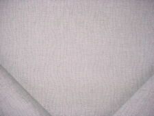 4-7/8Y DURALEE DU15894 IN PEWTER VELVETY CHENILLE DRAPERY UPHOLSTERY FABRIC