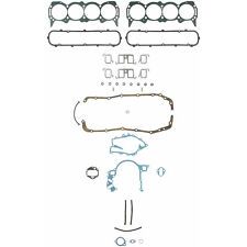 Sealed Power 260-1150 1967 - 1974 Buick 430 400 455 V8 Engine Full Gasket Set