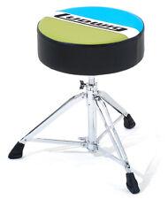 Ludwig Lac49th Atlas Classic drum throne