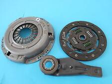 Kupplungssatz 4 Stück Mazda 1.4 1.6 2003-> Z6Y1-16-50X sivar M530309