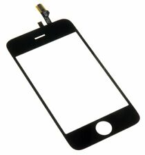 NEW LCD Glass Screen Digitizer Frame Holder Bracket for iPhone 3G A1241 A1324