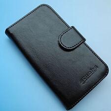 Für SISWOO smartphone--Handytasche Case Ledertasche Hülle Cover Schutz Tasche