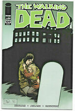 WALKING DEAD#109 NM 2013 FIRST PRINT IMAGE COMICS
