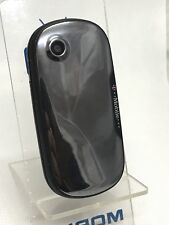 ALCATEL Alcatel One Touch OT-660 - Black (Unlocked) Mobile Phone