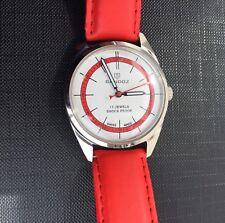 Orologio Vintage Sandoz Meccanico Watch