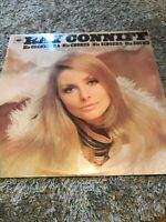 Ray Conniff - His Orchestra - His Chorus - His Singers - His Sound - LP Vinyl
