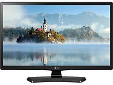 LG 22LJ4540 22-Inch Full HD 1080p LED TV (2017)