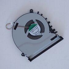 Ventilateur pour Asus S551L SUNON EF50060S1-C180-S9A DC5V 2.00W