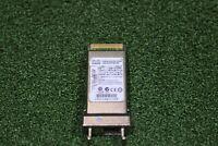 Cisco CVR-X2-SFP10G X2 OneX Converter Module 10Gig Transceiver - 1YrWty