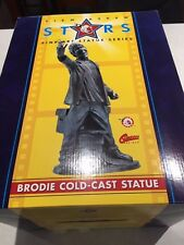 Mallrats Brodie Cold-Cast Fine Art Statue - Kevin Smith, Jay & Silent Bob