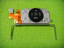 GENUINE CANON G15 REAR CONTROL BOARD PARTS FOR REPAIR